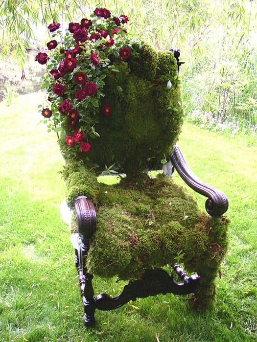 Moss Chair-02-1 Kindesign