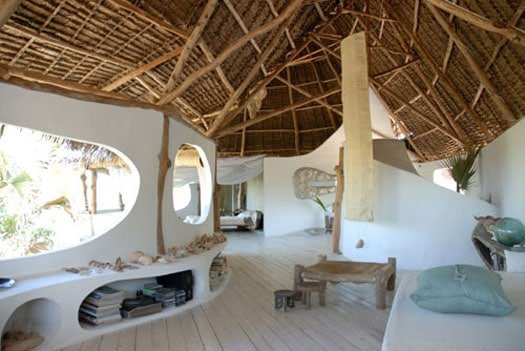 featured posts image for The magical safari house
