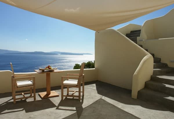 Mystique Resort-Santorini-16-1 Kindesign
