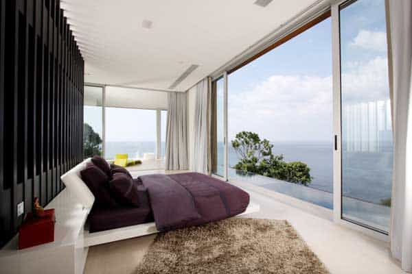 featured posts image for Phuket villa with spectacular sea views