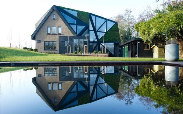 Villa Rotterdam-01-1 Kind Design