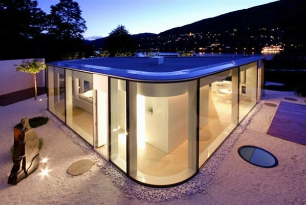Lake-Lugano-House-00-1 Kind Design