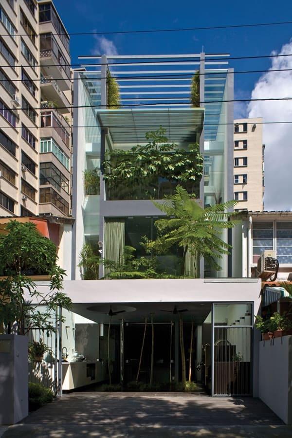 Elok House-10-1 Kind Design