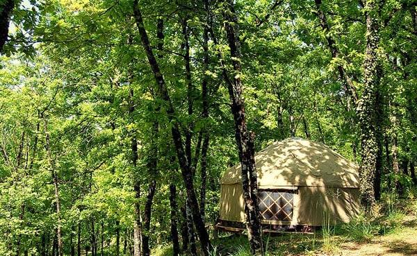 Le Camp-01-1 Kind Design