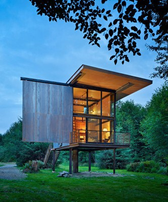 Sol-Duc-Cabin-01-1 Kind Design
