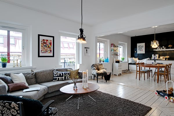 Linnestaden Apartment-01-1 Kind Design