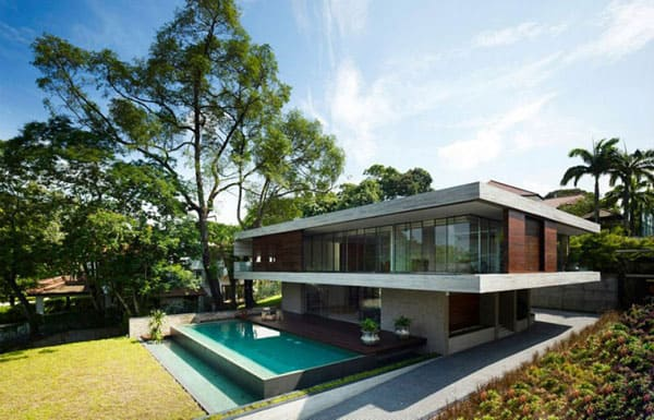 JKC1 House-01-1 Kind Design