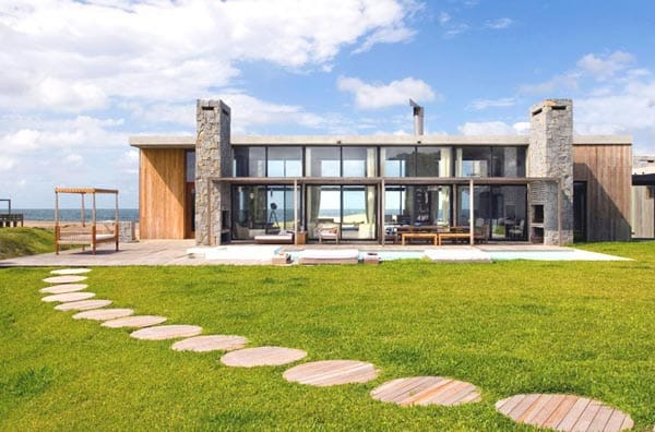 featured posts image for Captivating summer getaway in Uruguay