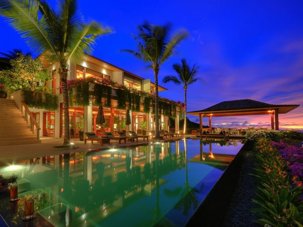 featured posts image for Exceptional Sea View Villa in Phuket