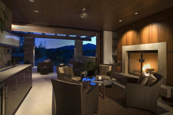 Sun Valley Residence-24-1 Kindesign