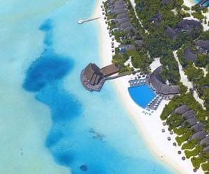 Anantara Dhigu Resort-00-1 Kind Design