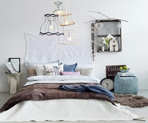 featured posts image for 46 Ultra fabulous bedroom design ideas