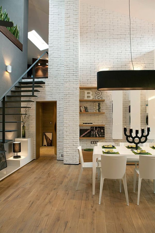 Loft in Bansko-06-1 Kind Design