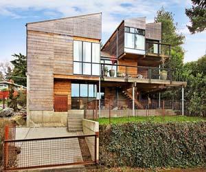 Seattle House-00-1 Kind Design
