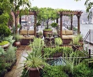 Chelsea Penthouse Loft-00-1 Kind Design