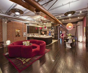 Molino Street Lofts-00-1 Kind Design