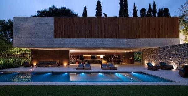 Ipês House-01-1 Kind Design