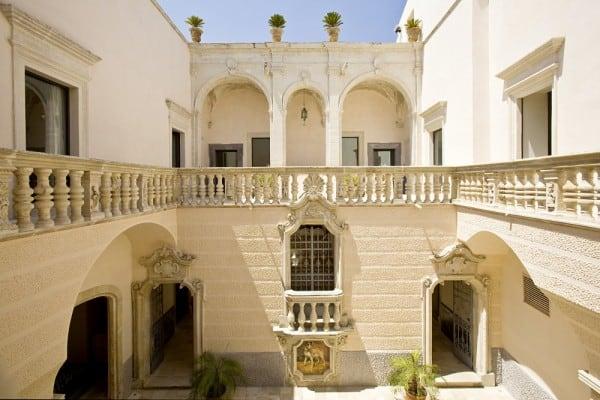 Palazzo Gorgoni-01-1 Kind Design