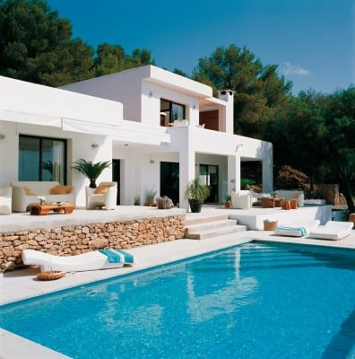 Ibiza Dwelling-01-1 Kind Design