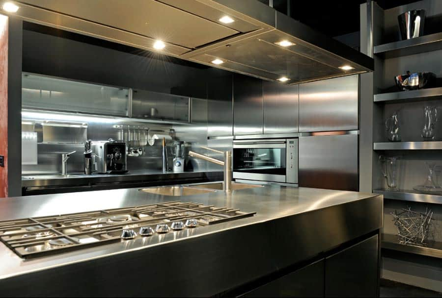 restaurant kitchen design pictures kitchen design i shape india for small space layout white 643