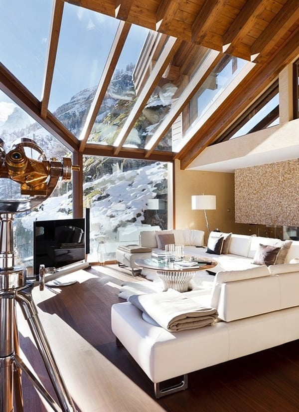 Chalet Zermatt Peak-08-1 Kindesign