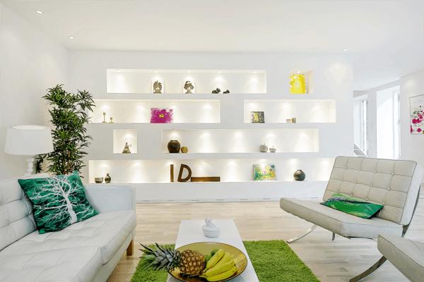 Lannersta Residence-01-1 Kind Design