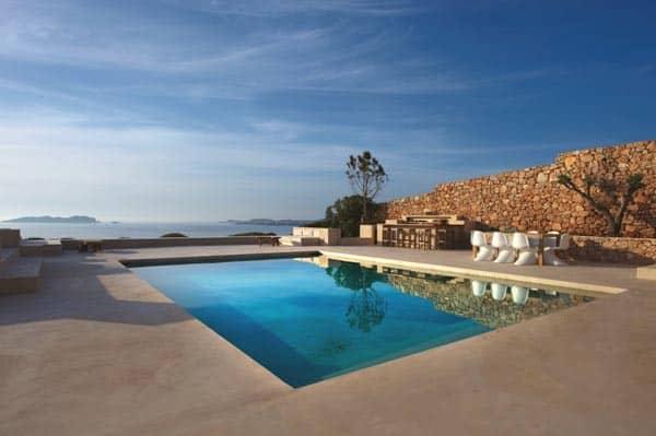Sunset Villa-01-1 Kind Design