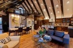 Telluride Historic Remodel-00-1 Kind Design