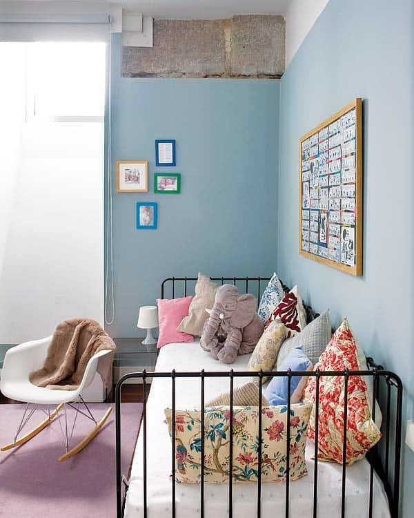 El Retiro Park House-12-1 Kind Design