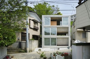 House in Byobugaura-01-1 Kind Design