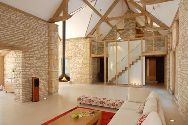 Barn Conversion-03-1 Kind Design