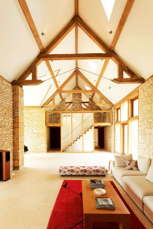 Barn Conversion-04-1 Kind Design