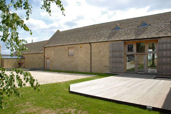 Barn Conversion-16-1 Kind Design