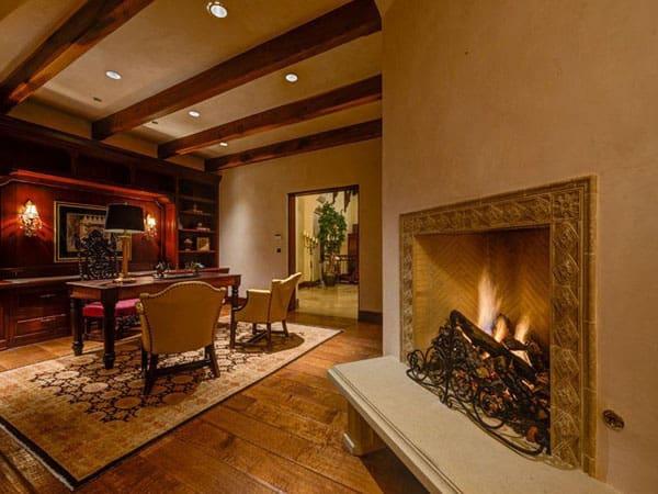 Barton Creek Residence-14-1 Kind Design