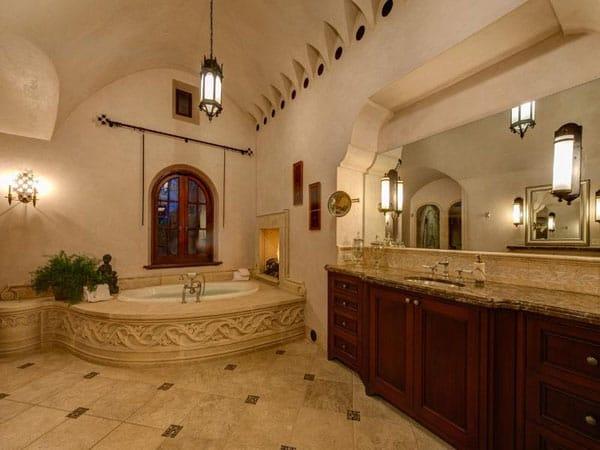 Barton Creek Residence-20-1 Kind Design