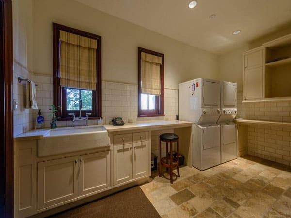 Barton Creek Residence-23-1 Kind Design