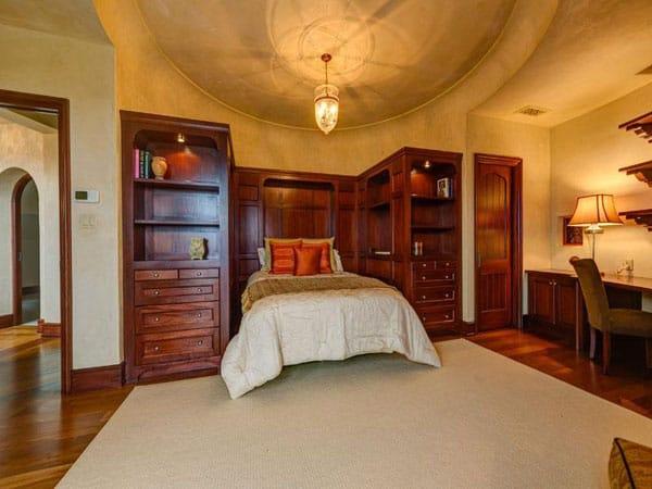 Barton Creek Residence-30-1 Kind Design
