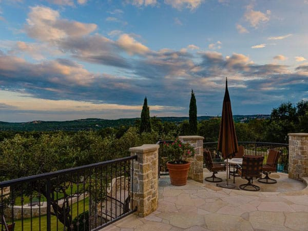 Barton Creek Residence-31-1 Kind Design