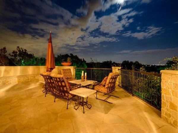 Barton Creek Residence-32-1 Kind Design