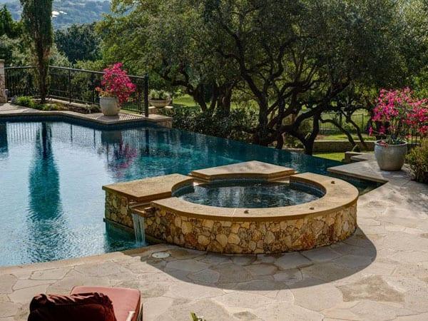 Barton Creek Residence-39-1 Kind Design