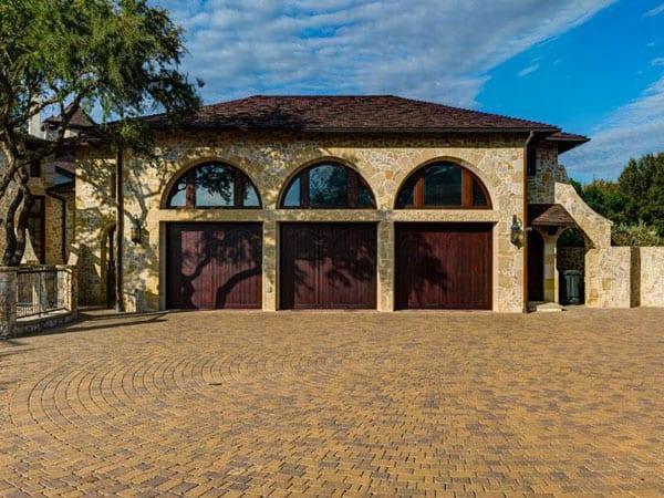 Barton Creek Residence-40-1 Kind Design