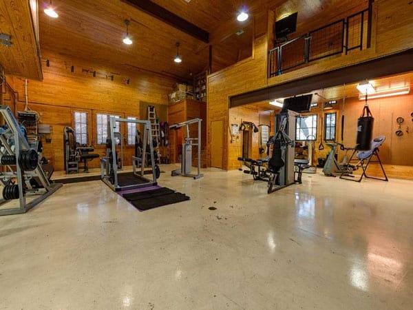 Barton Creek Residence-42-1 Kind Design