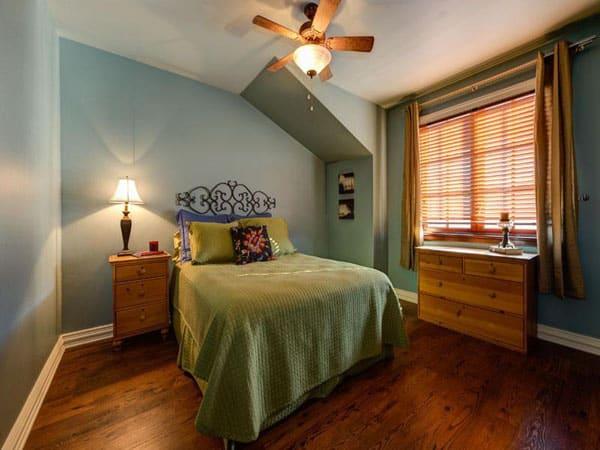 Barton Creek Residence-48-1 Kind Design