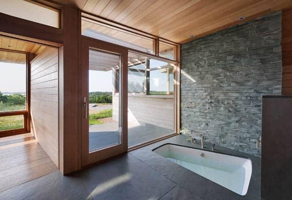Bluff House-26-1 Kind Design