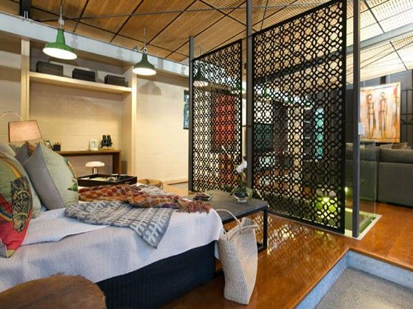 Brisbane-Warehouse-Home-10-1-Kind-Design