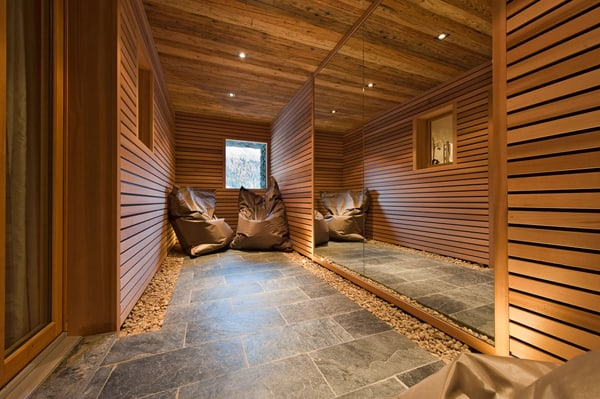 Chalet Norte-14-1 Kind Design