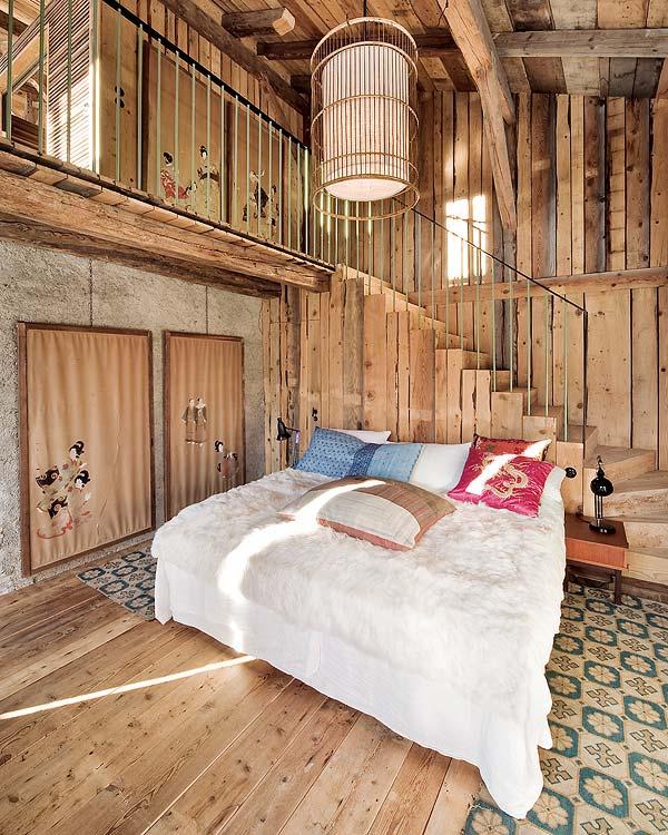 French-Alps-Cabin-15-1-Kind-Design