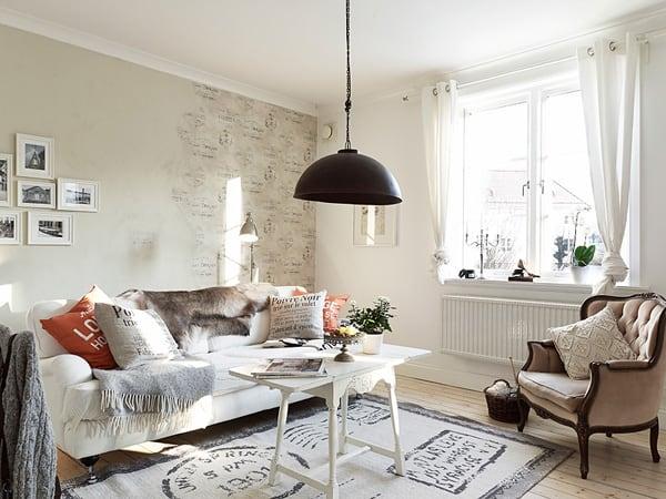 Gothenburg Flat-01-1 Kind Design
