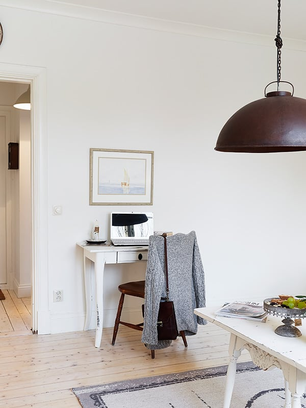 Gothenburg Flat-04-1 Kind Design