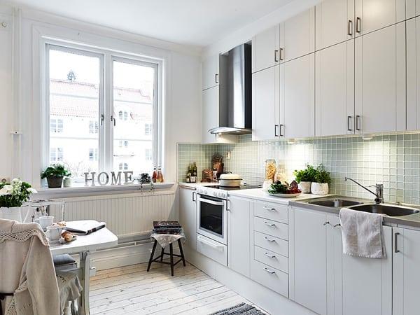 Gothenburg Flat-07-1 Kind Design